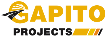 Gapito Projects